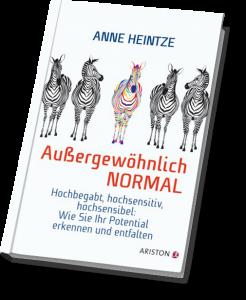 buch-aussergewöhnlich-normal-liegend-schräg_KLEIN