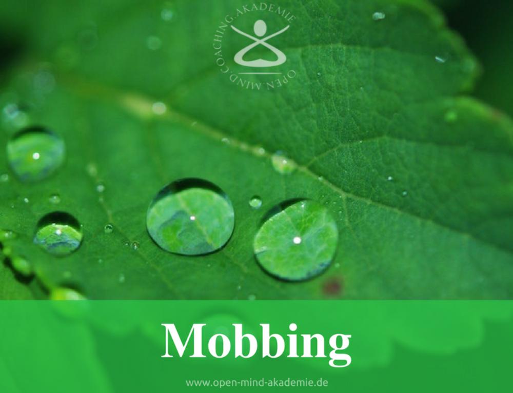 Mobbing bei Hochbegabten und Hochsensiblen
