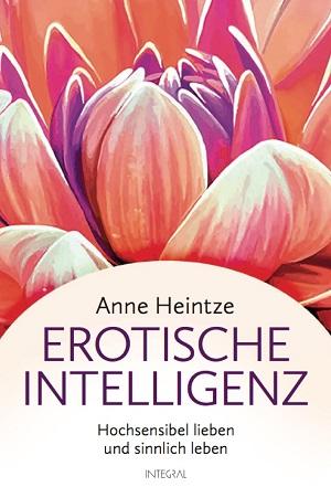 Buch Erotische Intelligenz
