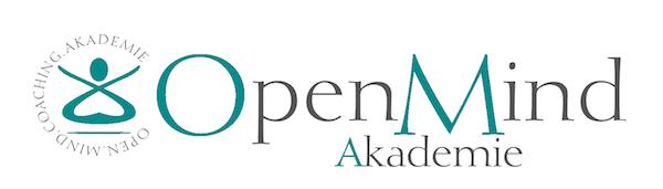 OpenMind Akademie Logo