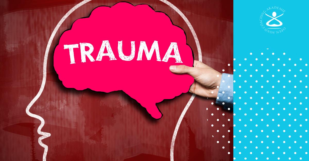 Hochsensibilität und Hochsensitivität: Durch Traumata erworben