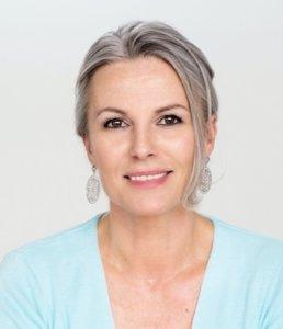 Anne Heintze Coach