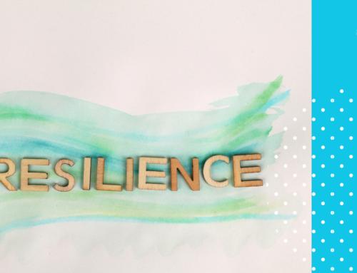 Mit Hochbegabung und Hochsensibilität Resilienz entfalten