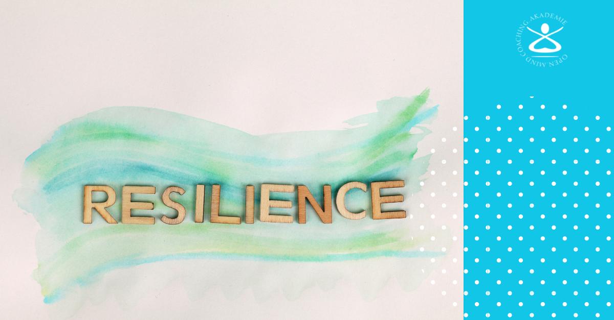 Hochsensibilität Resilienz Hochbegabung