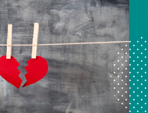Liebeskummer – Was dir hilft und was dich leiden lässt