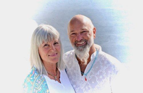 Anne & Harald Heintze