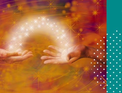 Seelenpartnerschaft – Eine tiefe Liebe für die Ewigkeit?