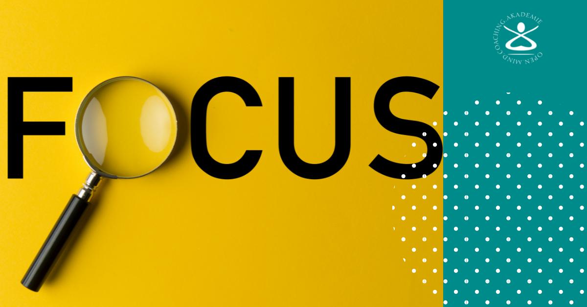 fokussieren-vielbegabung-scanner-persoenlichkeit