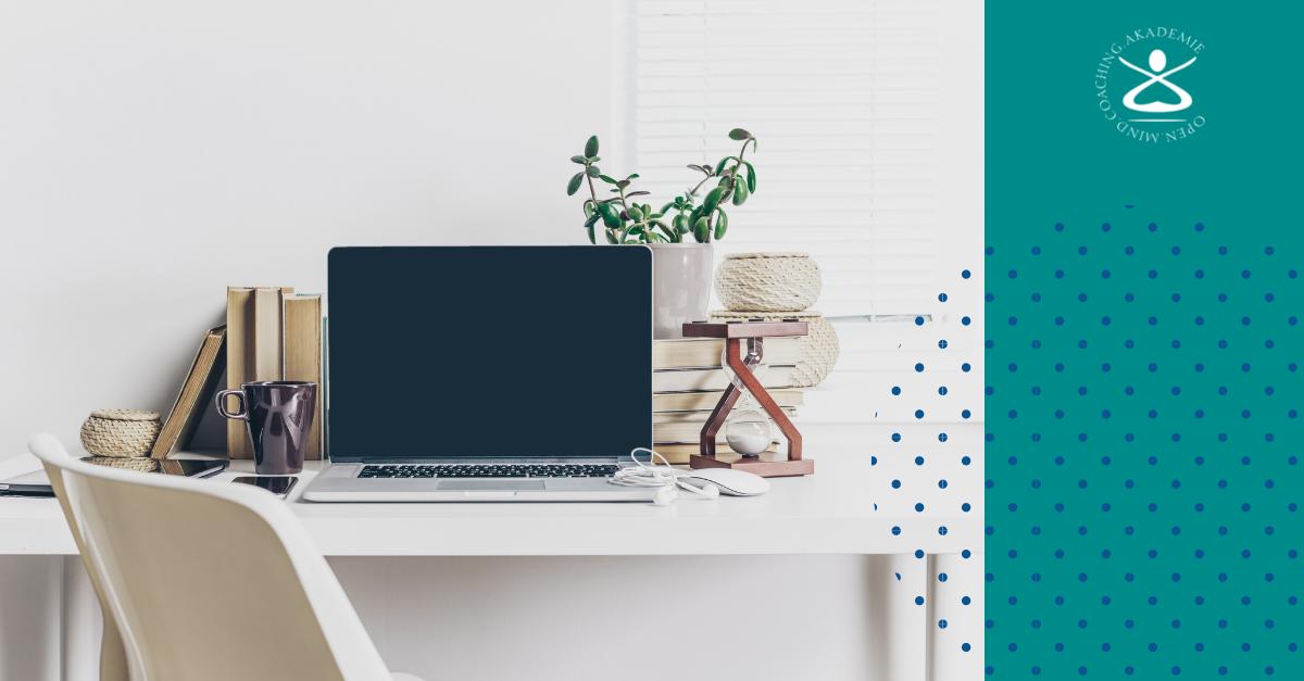 Feelgood-Management: Glück und Wohlbefinden für den Arbeitsplatz