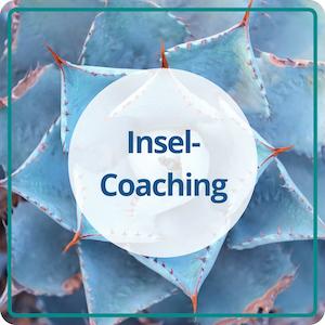 Initial Coaching