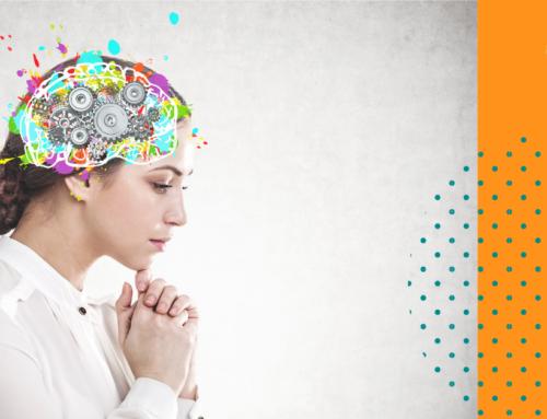 20 Intelligenzformen: Hochbegabung, Vielbegabung und Hochsensibilität