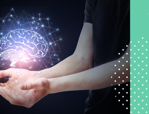Zwei spannende Intelligenzformen: Kristalline und fluide Intelligenz. Welche ist bei dir stärker?