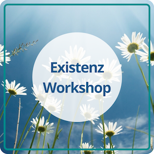 Existenz-Workshop