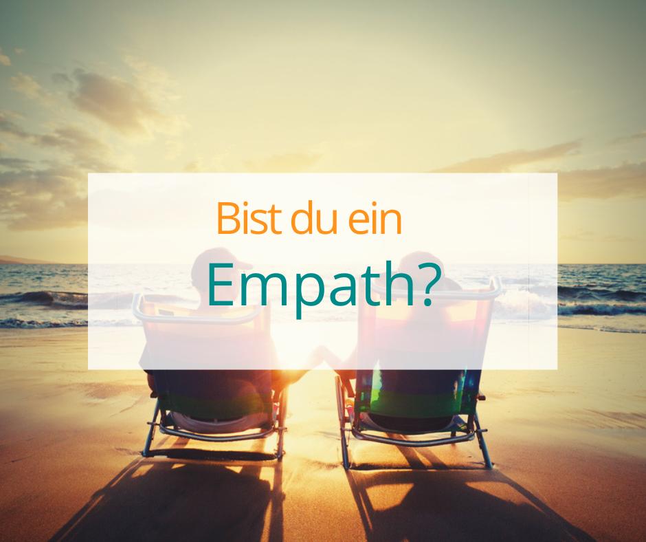Test Empath