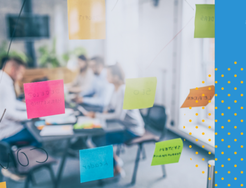 Unordnung am Arbeitsplatz: Gehören Chaos, Kreativität und Karriere zusammen?