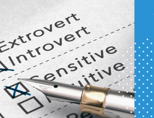 Haben es hochsensible und introvertierte Führungskräfte schwerer?
