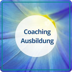 Die Coaching-Ausbildung