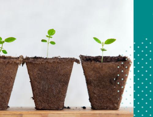 Posttraumatisches Wachstum: So kann dich ein Trauma stärker machen