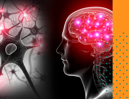 Rumination – die negativen Folgen des Grübelns