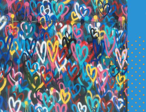 Lovebombing: Eine besondere Gefahr bei Hochsensibilität