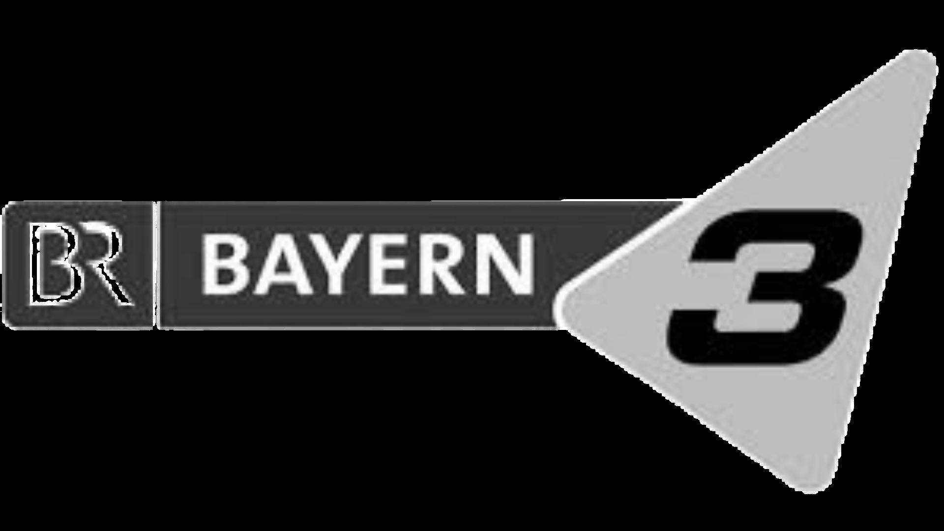 OpenMind Akademie bei Bayern3