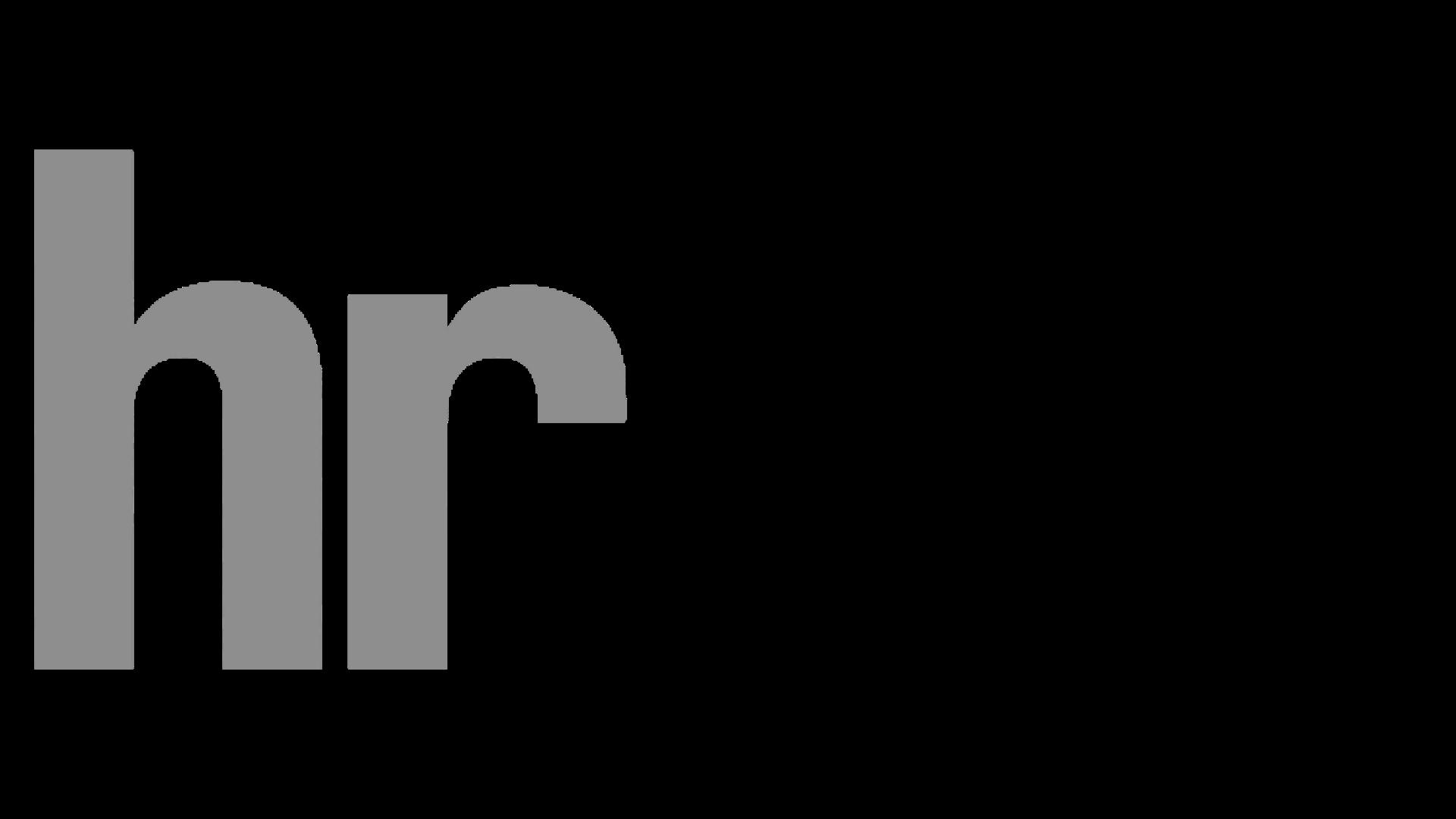 OpenMind Akademie im Hessischen Rundfunk
