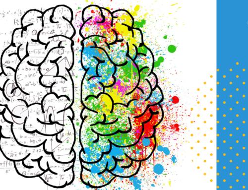 Positive Psychologie im MKKC®: Glücklichsein mit Anleitung