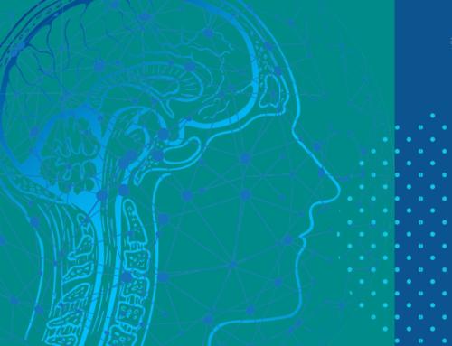 Metakognitives Coaching: Vermeide kognitive Dissonanz!